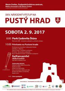 1pusty-hrad-_plagat_02_09_2017