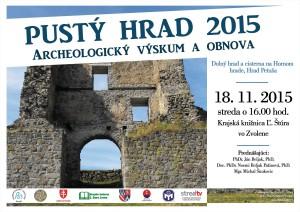 2015_11_18_prednaska_pusty hrad
