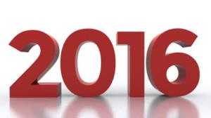 2016 ustav