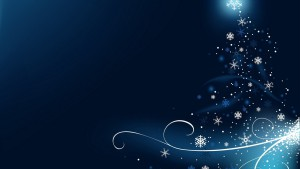 Christmas-Wallpapers-2
