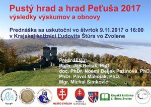pusty-hrad_pozvanka-prednaska-kniznica-2017_web
