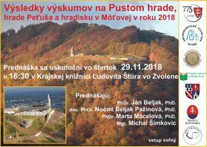 pusty_hrad_2018_prednaska-kniznica