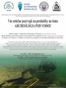 pozvanka-underwater-archaeology