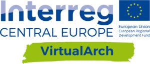 virtual-arch_rgb