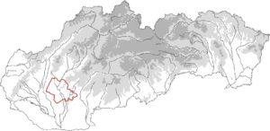 mapa-na-web