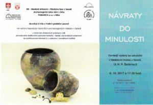 pozvanka-na-vystavu2