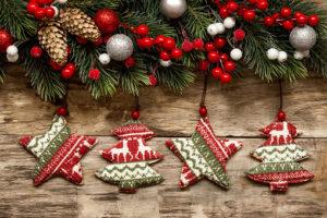 vianocna-vyzdoba-vianoce